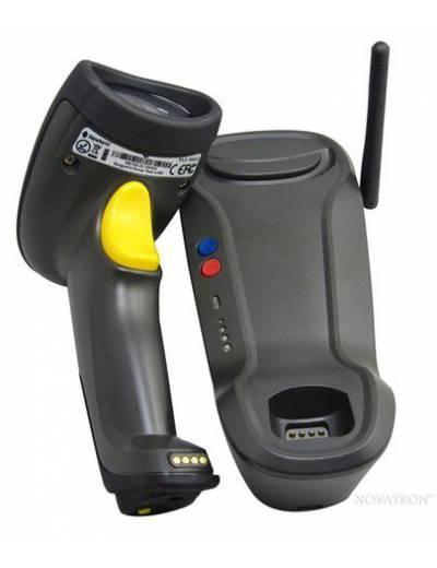 Беспроводной сканер Newland NLS HR15