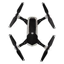 Квадрокоптер S161 c Wi-Fi камерой, летающий дрон, радиоуправляемый дрон (Батарея 1800mAh ), фото 3
