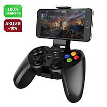 Беспроводный джойстик геймпад Ipega PG-9078 Bluetooth для смартфона на IOS Android Андроид Tv Box, фото 2