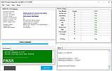Процесор Intel Xeon E5-2670 LGA 2011 (SR0H8,SR0KX) 8 ядер 16 потоків 2,60-3,30 Ghz / 20M / 8GT/s SandyBridge, фото 3