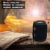 Портативная беспроводная Bluetooth колонка Hopestar Original P13 Black черная Speaker (оригинал), фото 2