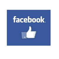 Таргетинговая реклама в facebook, фото 1