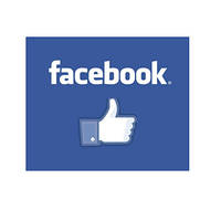 Таргетинговая реклама в facebook