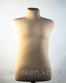 П'єр (50) в тканини (кремовий) для триноги