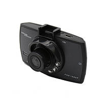 Автомобильный видеорегистратор L100B MRM 680s G30