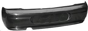 Бампер ВАЗ 2110 задній посилений Кампласт