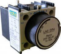 БЗ-13 (LA3-DR4) (10,0-180,0с Выкл)