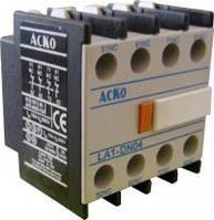 ДК-04 (LA1-DN04)