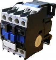 Пускатель магнитный АСКО-УКРЕМ ПМ 1-18-10 (LC1-D1810) M7 220B