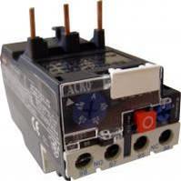 Реле PT 1302 (LR2-D1302)