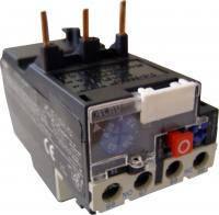 Реле PT 1303 (LR2-D1303)