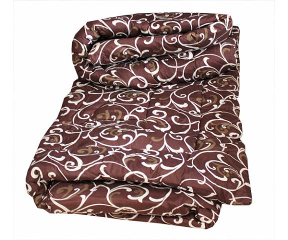 Одеяла фирмы теп