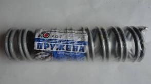 Пружини передні ВАЗ 2101-07 (жовта мітка до-кт 2 шт) ППРЗ