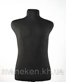 П'єр (48) в тканини (чорний) для триноги