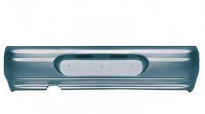 Бампер ВАЗ 2110 посилений задній (281) Кристал Альянс Холдинг