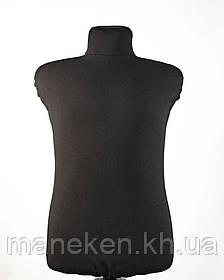 П'єр (50) в тканини (чорний) для триноги