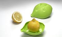 Синьор лимон Tupperware