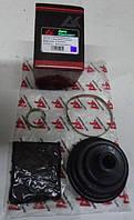 Ремкомплект Шруса ВАЗ 2108 зовнішнього Авто Комплект Тольятті