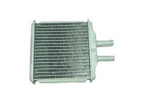 Радіатор отопітеля (алюмінієвий) Chevrolet Lacetti *FSO