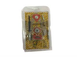 Ремкомплект карбюратора ВАЗ 21083-31 з напівавтоматичн пуску і підігріву (двиг.V=1500л.) АРОКИ