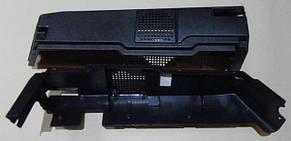 Опора полки багажника ВАЗ 2104 (к-кт 2 шт) Сизрань