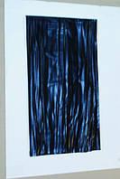 Оббивка стелі ВАЗ 2102 чорна