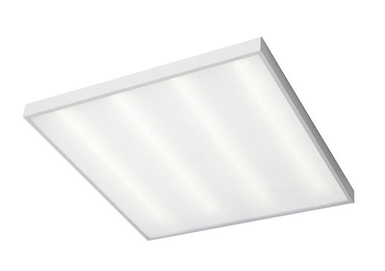 Світлодіодна панель 36 Ватт 6500К OPAL LEDium
