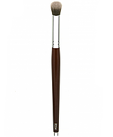 Кисть бочонок синтетичний Barocco R354