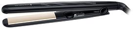 Випрямляч волосся Remington S3500
