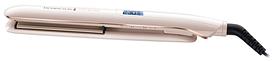 Випрямляч волосся Remington S9100