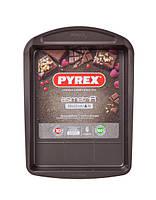 Форма PYREX ASIMETRIA, 28x22 см