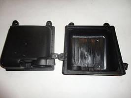 Полукорпус повітряного фільтра ВАЗ 2112 верхня частина Майстер-М