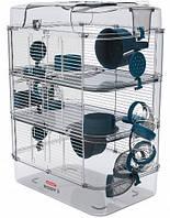 Клетка для грызунов Hamster