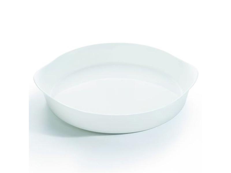 Форма для запекания Luminarc Smart Cuisine 28см 3165N
