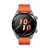 Смарт-часы Huawei Watch GT Active (FTN-B19) Orange (55023804)