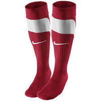 Гетры Nike Tournament game sock