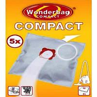 Мешок для пылесоса ROWENTA WB 3051 40 (WB305140)