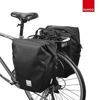 Сумка на багажник Sahoo - Travel 142088