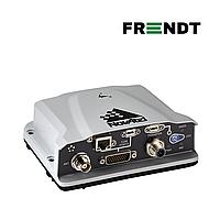 RTK базова станція PwrPak7 NovAtel з антеною VEXXIS GNSS-800