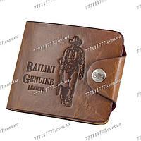Кошелек кожа Bailini F239-1