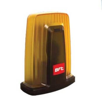 Лампа сигнальна BFT B LTA 230