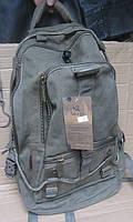 Рюкзак GOLDBE, фото 1