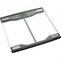 Электронные персональные весы Maestro MR-1826, фото 1
