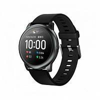 Смарт-часы HAYLOU Smart Watch Solar (LS05) Black