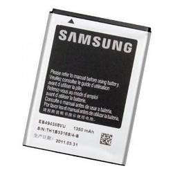 Батарея  Samsung GT-S6102 Galaxy Y Duos GH43-03668A