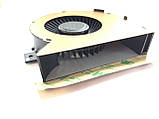 Вентилятор для ноутбука Asus ROG G752 series, 4-pin (процессор), 18мм, фото 4