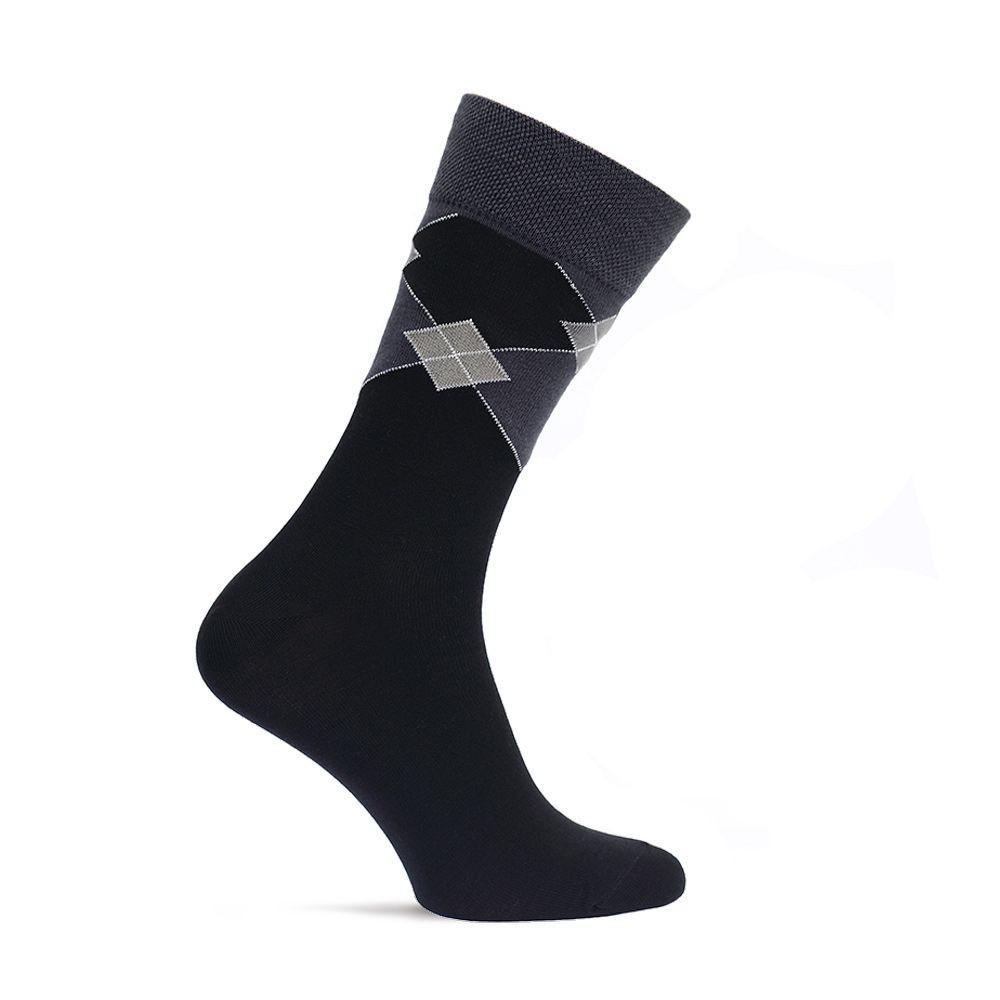 Шкарпетки чоловічі демісезонні