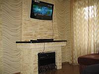 Сдам в аренду 1-2-3-4 комфортабельные квартиры посуточно, почасово в Днепропетровске. WI-FI.