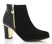 Женские ботинки TISHA , фото 1