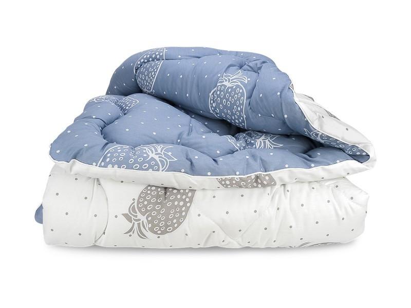Одеяло Фаворит, стандарт